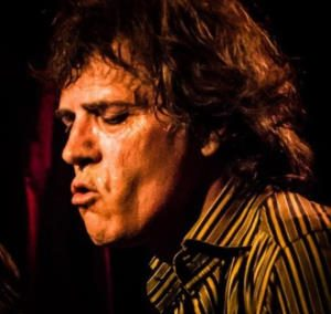 LES FORTUNE TELLERS – Tribute ROLLING STONES